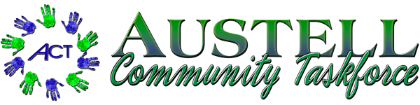 Austell Community Task Force