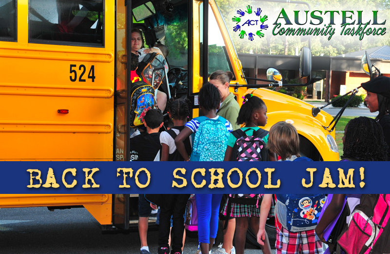 austell-community-task-force-back-to-school-jam