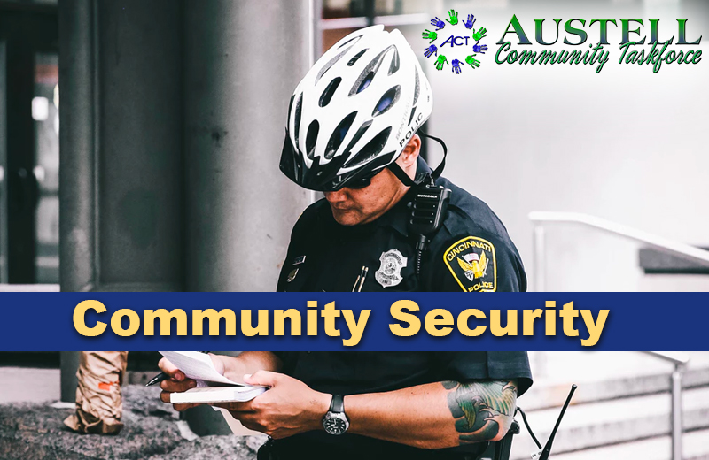 austell-community-task-force-community-security