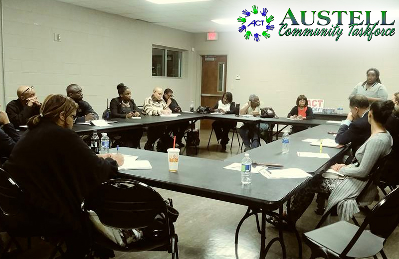 austell-community-task-force-join