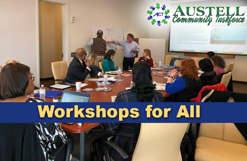 austell-community-task-force-workshops-and-seminars-